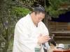 日本人以上に心を重んずる横綱 「白鵬」