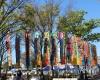 平成最後の藤沢場所の開催です。